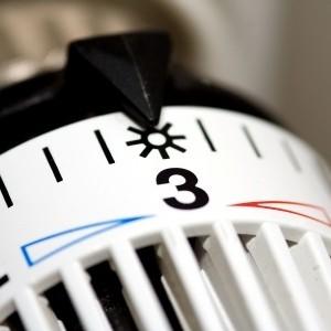 chauffage maison basse énergie mazout gaz