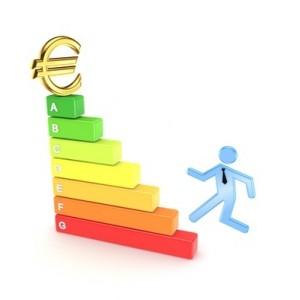 escalier prix maison basse énergie argent