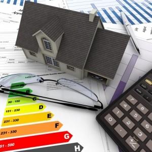 conditions maison basse énergie calculs