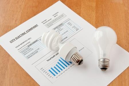 avantages maison basse consommation facture énergie
