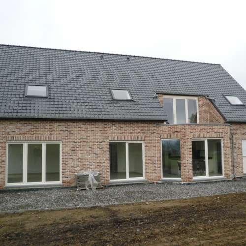 maison-basse-energie-realisation-exemple-1